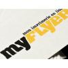 Impression carte de visite papier rives tradition