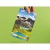 Impression cartes postale publicitaires
