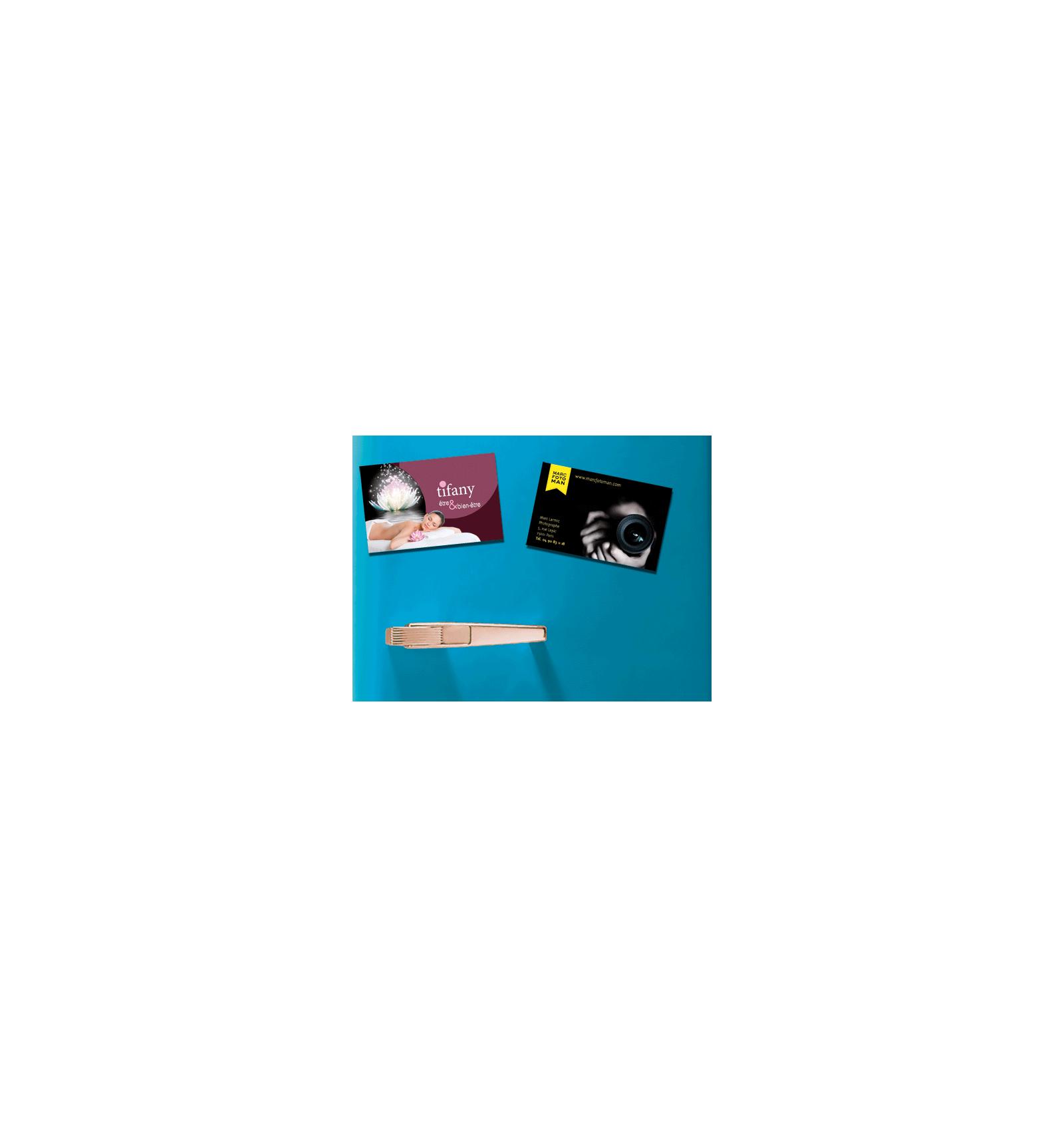 fabrication magnet publicitaire personnalis tous formats. Black Bedroom Furniture Sets. Home Design Ideas