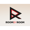 Creation logo Room by Room