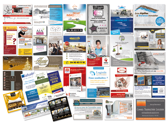 impression-flyers-immobilier